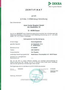 dekra_zertifikat_bugdaci_de_autoverwertung_2017_800px