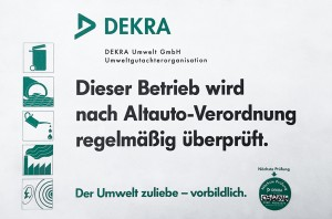 dekra_sticker_bugdaci_de_autoverwertung